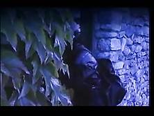 Porn Tube Chloe Des Lysses- Reves De Cuir 2 Clip(Gr-2)