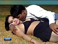 New Boobs Show Mujra 2013 *♥* Sonywaqas*♥*
