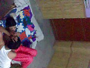 Pakistani Couple Hidden Camera Sex Full Hd Video