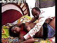 A Desi Hot Aunty Fuck By A Uncle