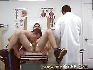 Gay Porn Wallpaper Dick First Time I Was Rushing To Get My Short