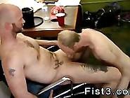 Young Boy Gay Korea Free Porn Kinky Fuckers Play & Swap Stories