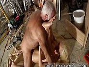 Old Man Fuck Thai Gorgeous Towheaded Tina Is Highly Bus