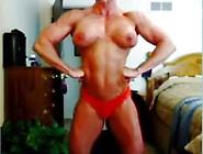 Fbb Webcam 3 - Pornhub. Com 3. Mp4