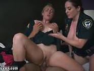 Blonde Teen Scissor Hd And Public Agent Blonde Fucked On Toilet