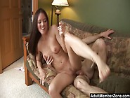 Adultmemberzone - Barely Legal Jamie Huxleys Pretty Pink Pussy