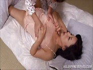 Mai Itou Naughty Asian Mature Enjoys Giving Hot Headfuck