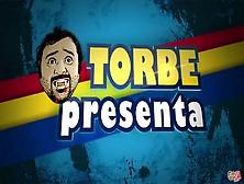 Micaela Y Torbe - La Teen Del Culazo