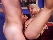Incredible Vintage Porn Star In Vintage Porn Video