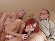Old Guy Young Girl Shower And Mature Old And Young Lesbian Hd Du