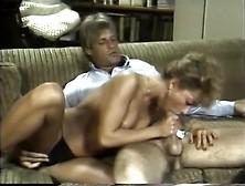 Love machine misty regan mai lin 1983 - 4 5