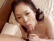 Exotic Amateur Clip With Asian,  Pov Scenes