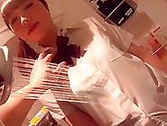 Horny Japanese Whore Miyu Katase In Hottest College,  Big Tits Ja