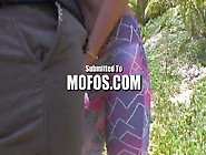 Horny Latin Teens-1