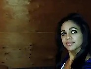 Big Ass Booty Armenian Miss Northwest Interrogation