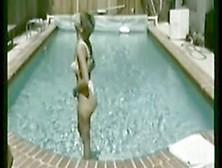 Beverly glen charmed and dangerous 1987 sc 3 5