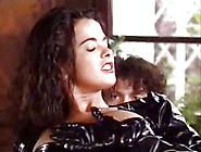 Relatives Full Vintage Porn Movie