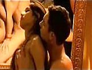 Kamasutra Erotic Adult Sex Video Film By Indian Desi Lovers