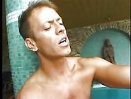 Rita Faltoyano Britney Rocco Threesome
