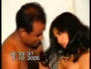 Bangla Nude Porn Shoot