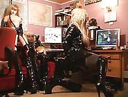 Roxina Hyper Hot Foreplay X