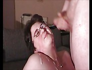 Young Slutty Bbws - Born To Give Good Bjs And Facials