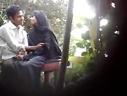 Bangladeshi Hijab Sex Park