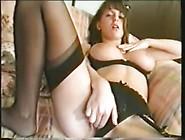 Big Tits,  Pretty Body,  Awesome Masturbation