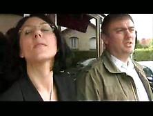 Meine Frau Gangbang Porno Beliebte Videos 1