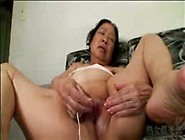 70 Plus Japanese Granny 02