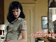 Cameron Diaz - What Happens In Vegas (2008)