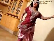 Sexy Boob Show Mujra - Xvideos. Com