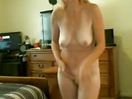 A Great Mfc Woman