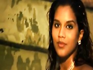 Hot Indian Dancing Nude
