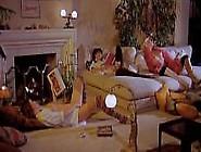 Belles D'un Soir (1976