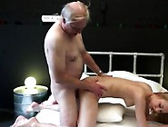 Girls And Old Granny Anal Hd Alice Is Horny,  But Daniel Want