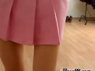 Petite Blonde Teen Big Ass Pov Deep Throat And Facial Video
