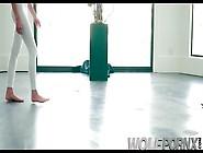 Yoga-Freaks-Episode-Seven-Nicole-Aniston-Jessy-Jones-Ariana-Mari