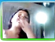 Maria Reis Dinhaaa6@hotmail* Msn Cam