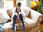 Azhotporn. Com - Softcore Teen Idol Asian Gravure Video 2