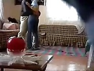 Sex Video Arabic Girl Fucked By Neighbor Spy Cam