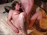 Mature Cuckold Free Granny Porn Video 1D - Xhamster. Mp4