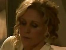 Julia Ann Very Hot Erotic Fuck With Manuel Ferrara ( Best Scene