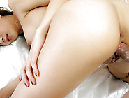 Crazy Japanese Whore Akane Hotaru In Amazing Jav Uncensored Blow