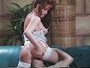 Exotic Pornstar Nikki Sinn In Incredible Blowjob,  Cunnilingus Xx
