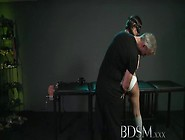 Ambrosial British Teen Whore In Amazing Bdsm Xxx Movie