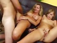 Mom And Step-Daughter Fucks Together - Pornhub. Com