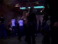 Russian girl rave gloryhole