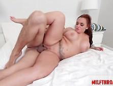 Horny Girl Hardcore
