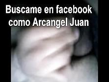 Arcangel Juan Xxx Tv Porno. Com Santa Cruz Barillas Huehuetenango
